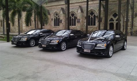 Wedding Car Brisbane by Top 20 Most Popular Brisbane Wedding Cars Easy Weddings