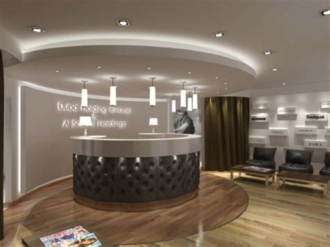 Interior Design Ideas For Office Reception by Modern Interior Design And Modern Bedroom Interior Design