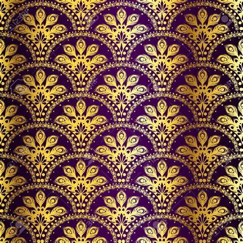gold indian pattern indian pattern wallpaper www imgkid com the image kid