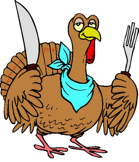 printable turkey art turkey clip art