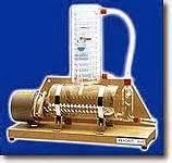 kondensor jual alat laboratorium harga alat lab