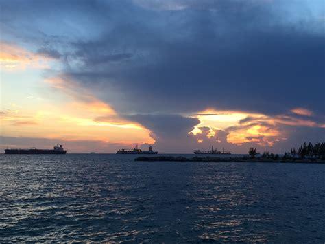 catamaran freeport bahamas freeport bahamas moonwave gunboat 60 catamaran