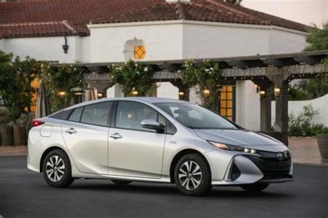 Toyota Prius Commercial Toyota Prius Touchup Paint Codes Image Galleries