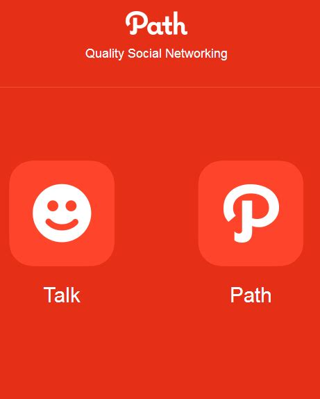apk path android aplikasi path apk for android versi terbaru terbaru 2018