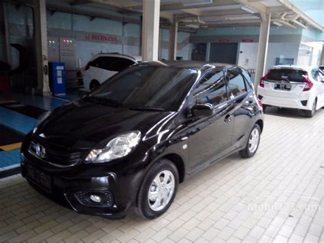 Kaos Otomotif Mobil Honda New Brio Satya Siluet 2 Baju Mobil Tshirt jual mobil honda brio 2017 satya e 1 2 di jawa barat manual hatchback hitam rp 129 000 000