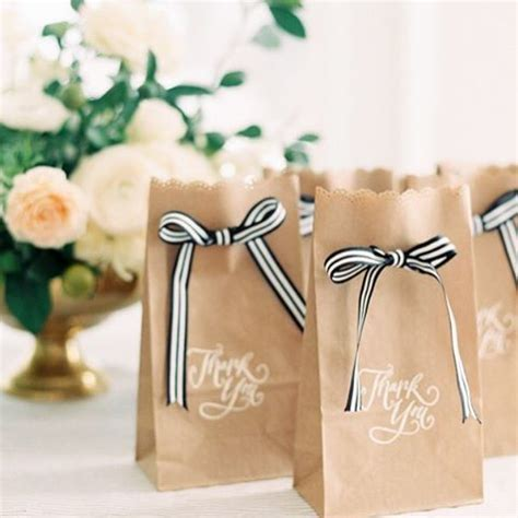 25 best ideas about brown paper bags on paper bags wrapping ideas and kraft bag