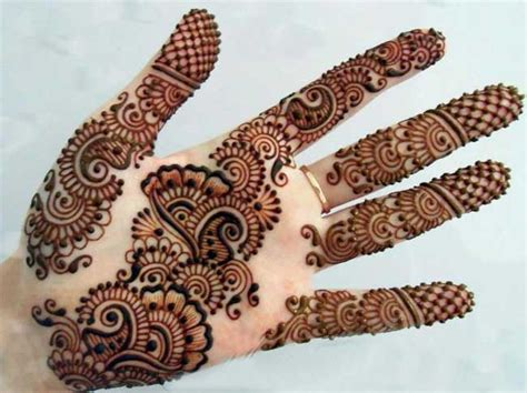 Henna Design Dubai | top 20 beautiful dubai mehndi designs for any fuctions