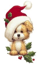 christmas animations clipart animated christmas clipart