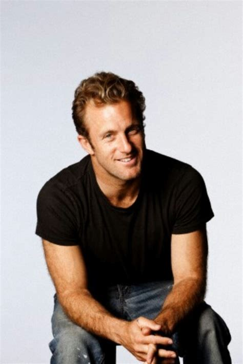 scott caan hair 1000 images about scott caan on pinterest a well short