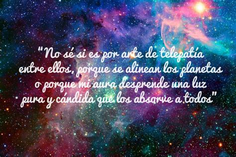 imagenes de amor hipster sin frases galaxias hipster con frases imagui