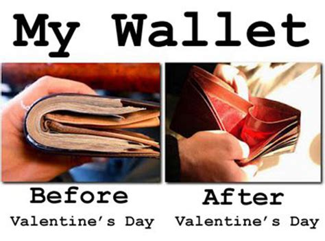 I Hate Valentines Day Meme - 24 sarcastic valentines day quotes sayings images