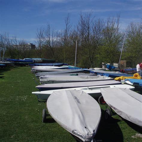 ligplaats boot leiden ligplaats voor uw zeilboot bij vlietland