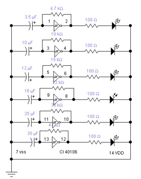 resistor pisca led moto resistor led pisca 28 images par resistor para usar pisca led universal de moto bc548 bc558