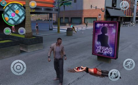 download mod game gangstar vegas download game gangstar vegas mod apk data mega mod