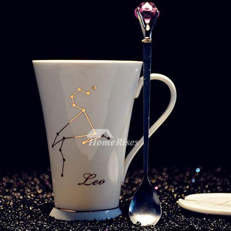 design mug cheap ceramic mugs white personalized coffee discount best