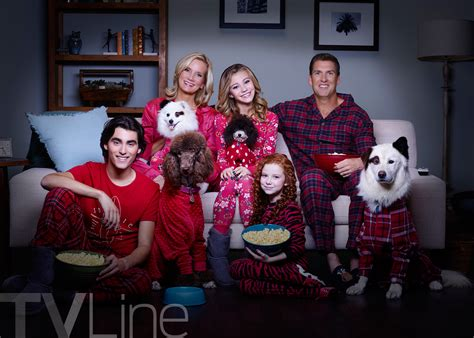 with ablog photos with a stan has puppies look photos tvline