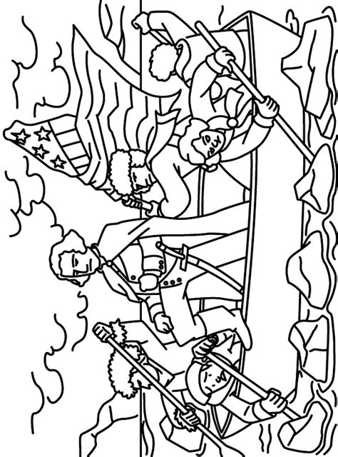 washington coloring pages coloring page of george washington coloring home