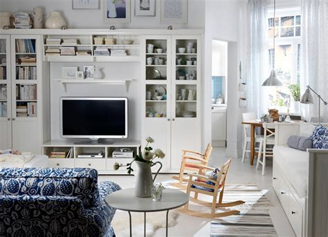 rooms ikea ikea living room design ideas 2010 digsdigs