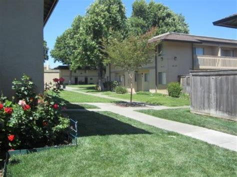 section 8 fairfield ca parkside villa fairfield ca subsidized low rent apartment