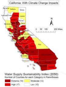 california precipitation map 404 page not found error feel like you re in the