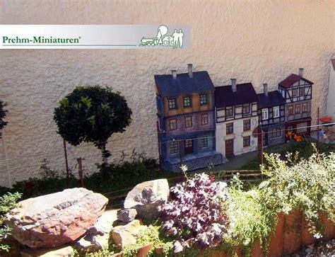 haustürmodelle kunststoff neuheiten prehm miniaturen 2013