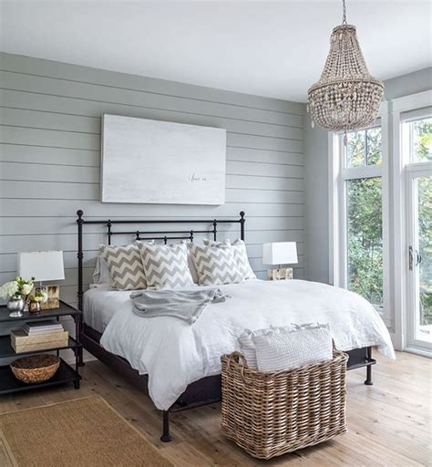 shiplap bedroom best 25 white shiplap ideas on pinterest shiplap
