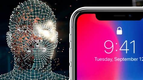 Iphone U Tv Ye Baglamak Apple ın En Pahalı Telefonu Iphone X Incelemesi 6100 Tl Ye Alınır Mı