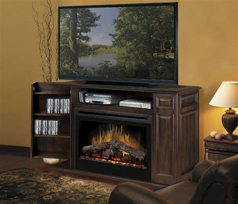 Center Stove And Fireplace by Electric Fireplaces From Portablefireplace