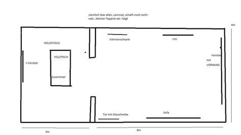 5 1 soundsystem wohnzimmer soundsystem wohnzimmer bigschool info