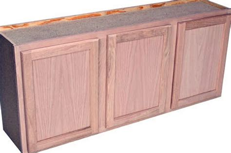 menards kitchen cabinets unfinished menards kitchen cabinets unfinished home design ideas
