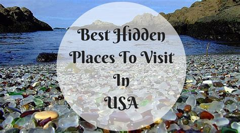 the best cities to visit on a budget big city small budget best hidden places to visit in usa flyopedia blog