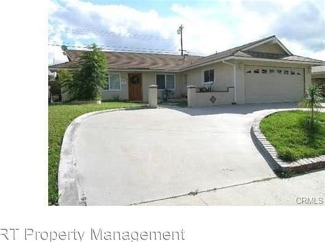 houses for rent in west covina ca 27 homes zillow