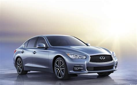 q35 car 2016 infiniti q35 2017 2018 best cars reviews