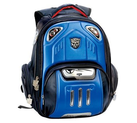 Tas Armor Backpack 2016 Navi boys cool backpacks backpacks
