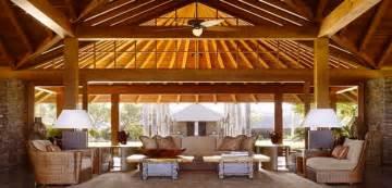 Patio Furniture Hawaii by Wicker Patio Furniture Global Hawaii Australia Bombay