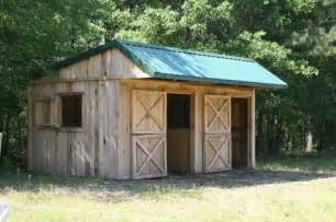 small barns small horse barn designs bing images dream barn