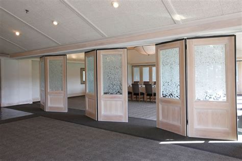 Modernfold Doors by Product Overview Modernfold