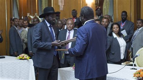 south sudan news today conflict observer project south sudan between ending