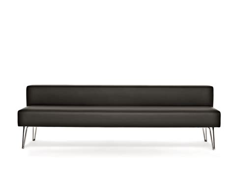 lobby benches lobby bench with back lobby collection by emmegi design r s