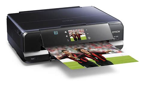Printer Hp J110 driver printer hp deskjet 1000 printer j110 series pretipload