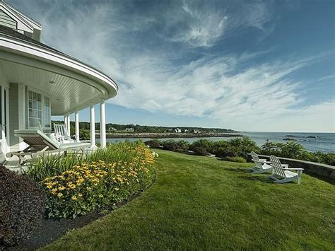 25 best images about the best waterfront homes on