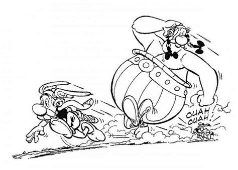 asterix und obelix malvorlagen malvorlagen1001de asterix 15 ausmalbilder