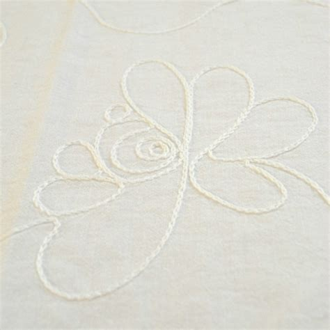 pattern fabric napkins cloth napkin machine stitch pattern napkins world
