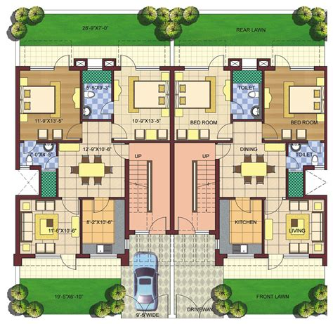 villa siena floor plans parsvnath royal villas in sector 8 sonipat by parsvnath