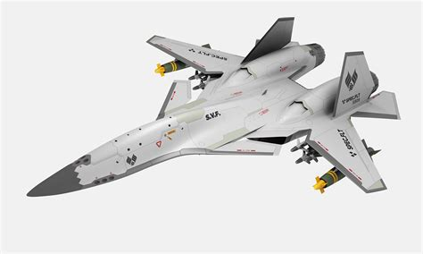 jet design slick jet fighter design by tim zarki