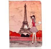17 Melhores Ideias Sobre Torre Eiffel Desenho No Pinterest
