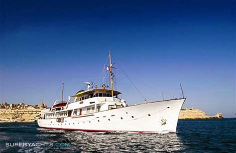 lengesch ft istros yacht photos amsterdamsche superyachts
