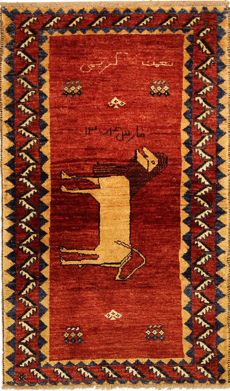 How To Find Gabbed Rugs Brown Home Design Ideas How To How To Buy Rugs