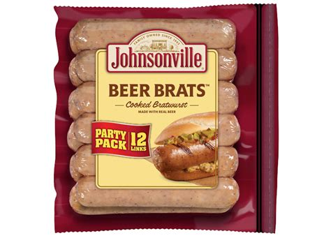 brats nutrition johnsonville beer brats nutrition facts nutrition ftempo