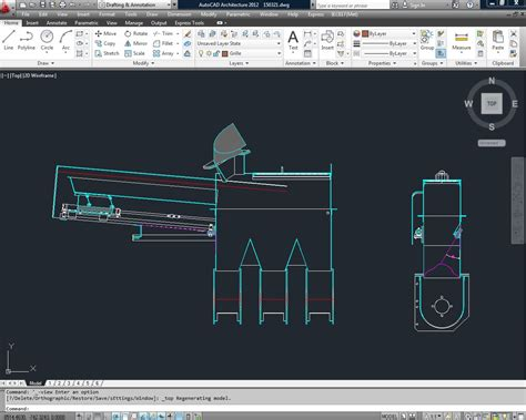 autocad 2012 full version software free download freewarebin free softwares download games download